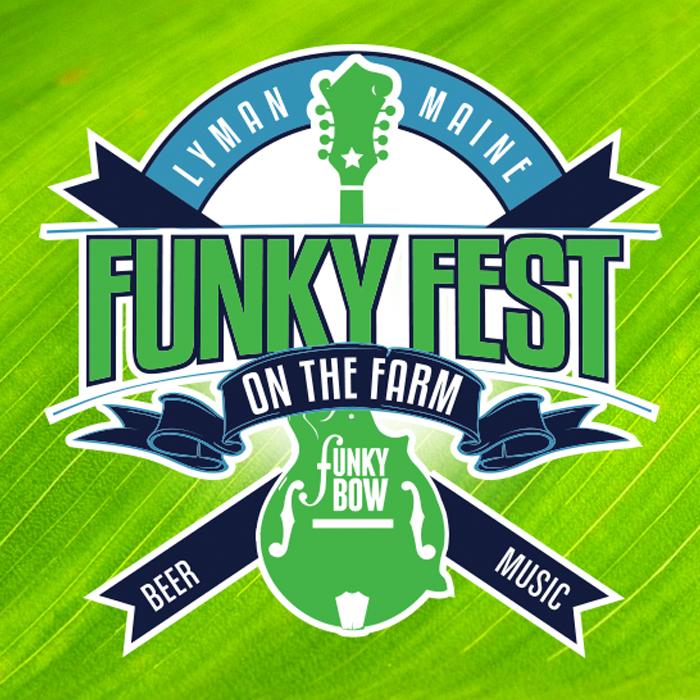 FUNKY FEST